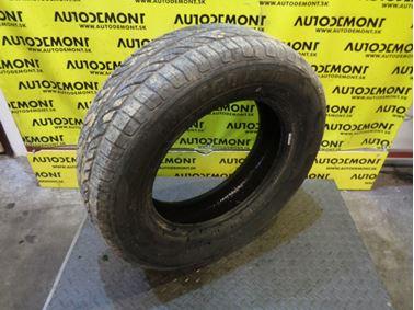 - Letná pneumatika AutoGuard SA602 205/65 R15 94V