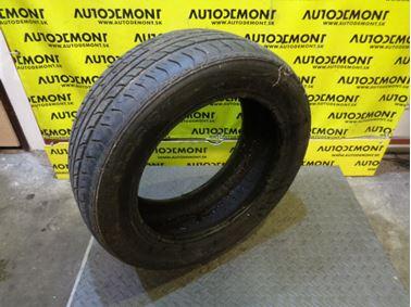 - Letná pneumatika ArrowSpeed CP661 205/55 R16 91V