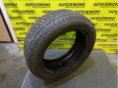 - Letná pneumatika Sunny SN3630205/55 R16 91V