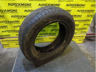 - Letná pneumatika Marangoni Verso 195/65 R15 91V