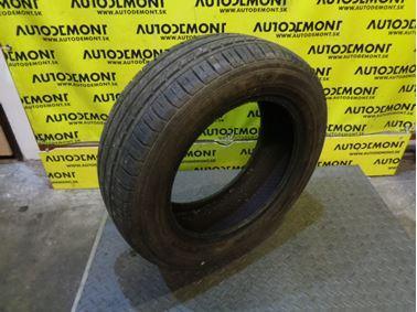 - Letná pneumatika Kumho Solus KH17 185/60 R14 82H
