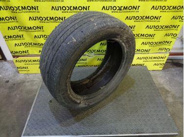 - Letná pneumatika Sonar SX-608 205/50 R15 86V