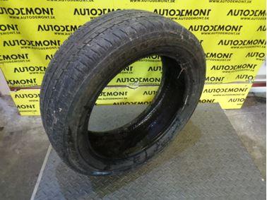 - Letná pneumatika Bridgestone Turanza ER370 185/55 R16 83H