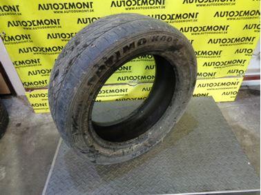 - Letná pneumatika Hankook Optimo K406 205/55 R16 90V
