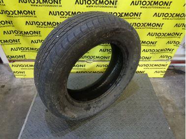- Letná pneumatika Yokohama S306 195/65 R15 91H