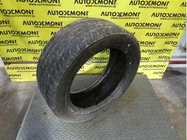 - Letná pneumatika Triangle Talon Sport 205/50 R15 86V
