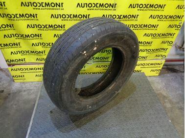 - Letná pneumatika Nankang CX668 185/70 R14 88H