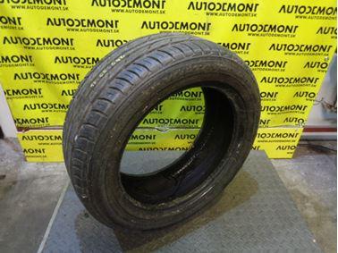 - Letná pneumatika Firestone FireHawk TZ200 205/55 R16 91W