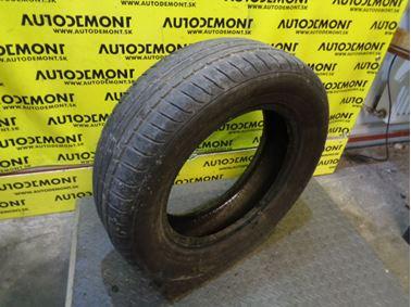 - Letná pneumatika GoodYear EfficientGrip 195/65 R15 91H