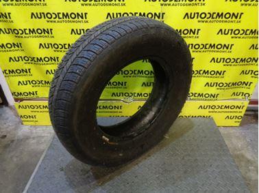 - Letná pneumatika Michelin Energy 175/80 R14 88H