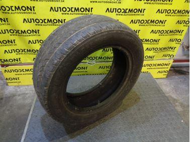 - Letná pneumatika Wanli S1032 185/60 R14 82H M+S