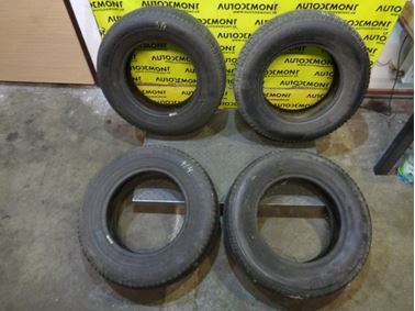 - Letné pneumatiky Michelin Energy 175/80 R14 88T-XT1