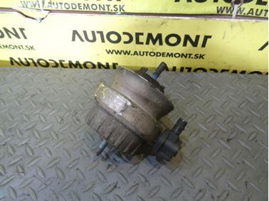 Silentblok motora 4F0199382H 4F0199382BB 4F0199382BN - Audi A6 C6 4F 2006 Avant Quattro 3.0 TDI 165 kW BMK HKG
