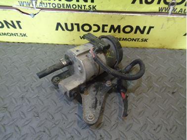 Hydraulické čerpadlo ESP 8E0614175F 0265410050 - Audi A6 C5 4B 2000 Sedan 2.5 Tdi 110 kW AKN DQS