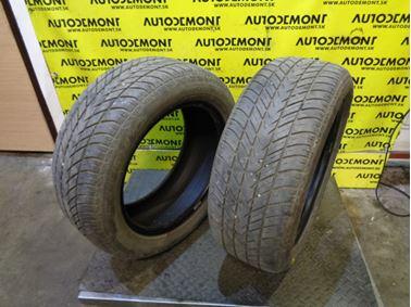 - Letné pneumatiky Debica Furio 205/55 R16 91W