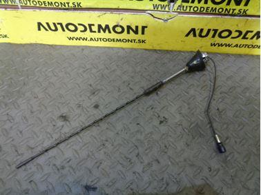 1J0035505A - Anténa