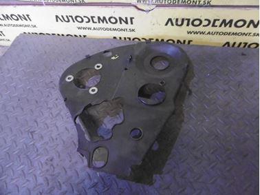 Kryt rozvodov 038109145N 038109145T - Škoda Fabia 1 6Y 2002 Combi 1.9 Sdi 47 kW ASY FCX