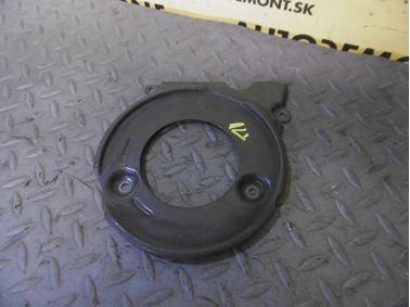Kryt rozvodov 06A109175B - Škoda Fabia 1 6Y 2002 Combi 1.9 Sdi 47 kW ASY FCX