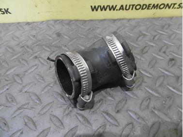 Tlaková hadica 4F0145980F 4F0145980 - Audi A6 C6 4F 2008 Avant Quattro S - Line 3.0 Tdi 171 kW ASB KGX