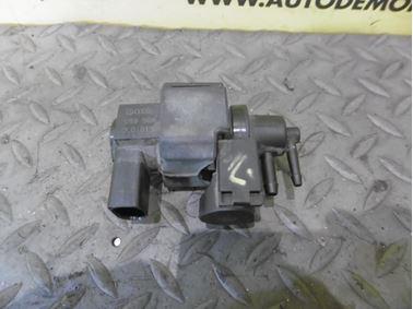 Magnetický ventil 059906628B 059906628A 059906629A - Audi A6 C6 4F 2008 Avant Quattro S - Line 3.0 Tdi 171 kW ASB KGX
