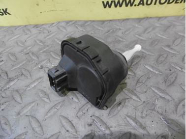 4D0941295 - Motorček sklonu svetiel