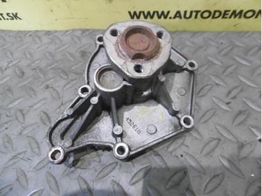 Vodná pumpa 06E121018A - Audi A6 C6 4F 2008 Avant Quattro S - Line 3.0 Tdi 171 kW ASB KGX