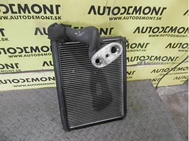 Výparník klimatizácie 4F0820103 4F0820111 - Audi A6 C6 4F 2008 Avant Quattro S - Line 3.0 Tdi 171 kW ASB KGX