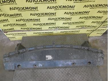 Predný spojler - kryt pod bárazník G000014774 - Renault Laguna II 2003 Grandtour 1.9 dCi F9Q 88 kW