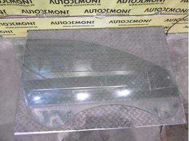 Pravé predné sklo 4F0845202D - Audi A6 C6 4F 2006 Avant Quattro 3.0 TDI 165 kW BMK HVE