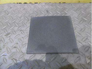 Vložka odkladacej poličky 4F0863301D - Audi A6 C6 4F 2006 Avant Quattro 3.0 TDI 165 kW BMK HVE