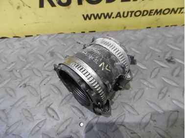 Tlaková hadica 4F0145979A - Audi A6 C6 4F 2006 Avant Quattro 3.0 TDI 165 kW BMK HVE