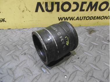 Tlaková hadica 059145834D - Audi A6 C6 4F 2006 Avant Quattro 3.0 TDI 165 kW BMK HVE