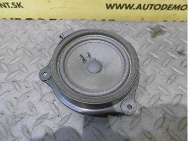 Reproduktor 4F0035411 - Audi A6 C6 4F 2006 Avant Quattro 3.0 TDI 165 kW BMK HVE