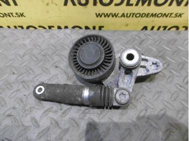 Napinák - tlmič vibracií remeňa 059145201F - Audi A6 C6 4F 2006 Avant Quattro 3.0 TDI 165 kW BMK HVE