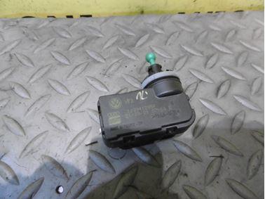1J0941295F 1J0941295B - Motorček sklonu svetiel