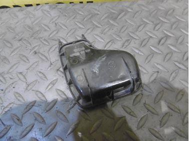 8E0941159A - Ľavý kryt diaľkových svetiel - Audi A4 2001 - 2005