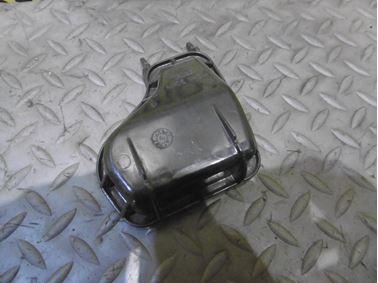 8E0941158A - Pravý kryt diaľkových svetiel - Audi A4 2001 - 2005