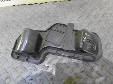 4B0941159D - Pravý kryt stretávacích svetiel - Audi A6 1998 - 2001