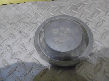 5J0941607 - Pravý - Ľavý kryt stretávacích svetiel - Škoda Fabia 2007 - 2014 Octavia II 2009 - 2013 Roomster 2006 - 2015 Superb II 2008 - 2013