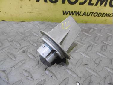 3B0953123C - Objímka smerovky - Audi A6 1998 - 2005 A6 Allroad 200 - 2005 VW Passat 2001 - 2005 Škoda Fabia 2000 - 2004