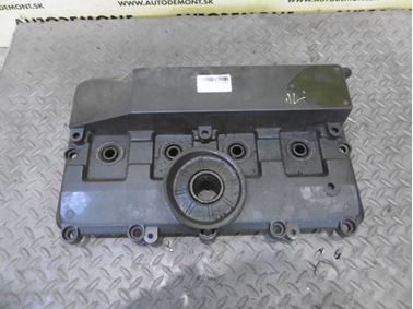 Víko hlavy valcov 1C1Q6K271BA - Ford Mondeo MK3 2002 5 dv. hatchback 2.0 TDDi 85 kW