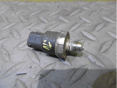 8E0907597 0265005303 - Senzor tlaku ABS