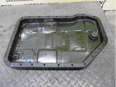 01V321359B - Vaňa prevodového oleja
