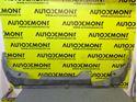 4B0825217F - Zadný spojler - Audi A6 1998 - 2001