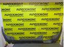 4B0825217 4B0825217F - Zadný spojler - Audi A6 1998 - 2001
