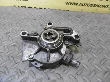 Vákuová podtlaková pumpa 038145101B 038145101A - Škoda Octavia 1 1U 2002 Sedan Elegance 1.9 Tdi 81 kW ASV EGS