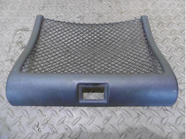 4B0881969B - Pravá - ľavá odkladacia sieťka predných sedačiek - Audi A6 1998 - 2005 A6 Allroad 2000 - 2005