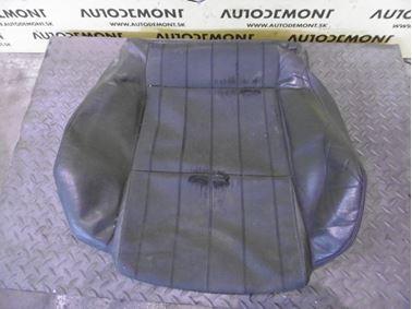 Ľavý / pravý predný poťah sedáku 3U0881405M - Škoda Superb 1 3U 2003 Sedan 2.5 Tdi 114 kW AYM FRF