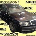 Obrázok pre kategóriu Škoda Superb 1 3U Sedan Edition 100 2006, 2.5 Tdi 120 kW BDG, 5 st. automat FAD,farba čierna 9910