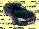 Obrázok pre kategóriu Ford Mondeo MK3 4 dv. sedan 2003, 2.0 TDCi 96 kW, 5 st. automat ,farba čierna
